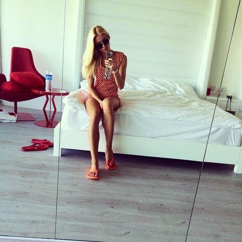 Top Instagram Girls  Check out @menulyna et more