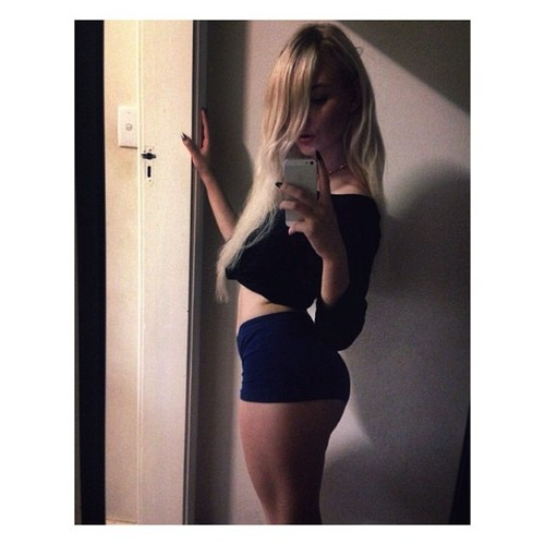 Top Instagram Girls  Check out @ihvtepolly et more