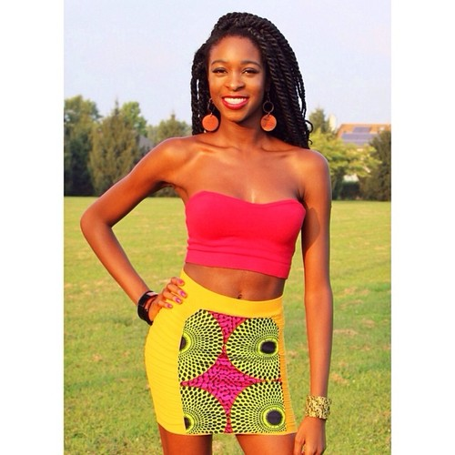 Top Instagram Girls  Check out @yomilewa et more
