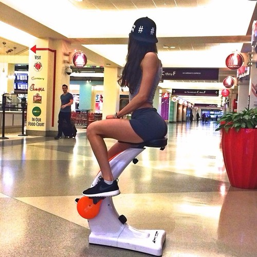 Top Instagram Girls  Check out @jenselter et more