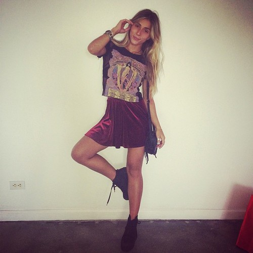 Top Instagram Girls  Check out @dnapardani et more