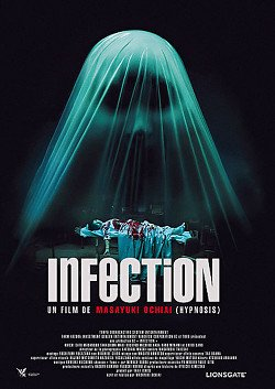 Infection Streaming