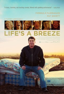 Life's a Breeze Streaming