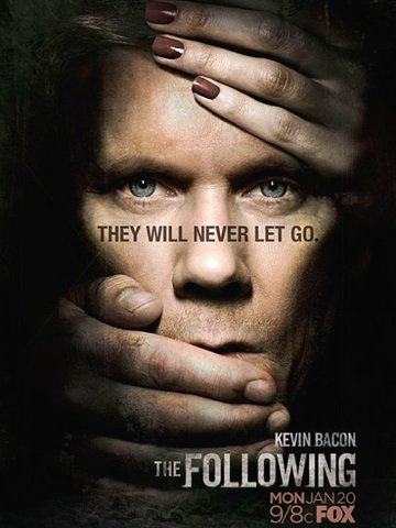 The Following - Saison 2 Streaming