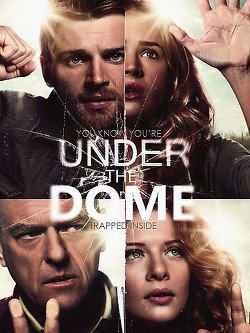 Under The Dome - Saison 2 Streaming