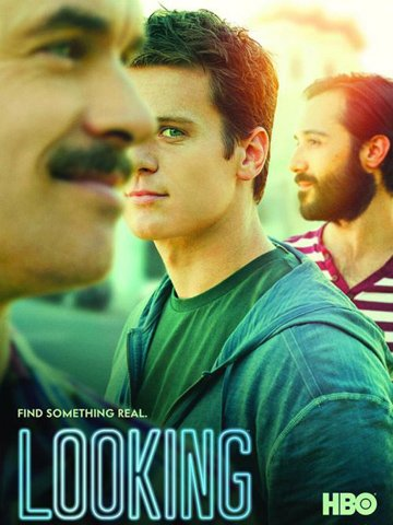 Looking - Saison 1 Streaming