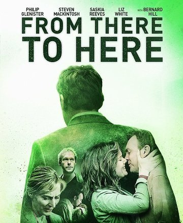 From There To Here - Saison 1 Streaming