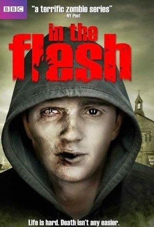 In the Flesh - Saison 1 Streaming