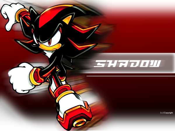 Kevin The Hedgehog Sonic The Hedgehog And...