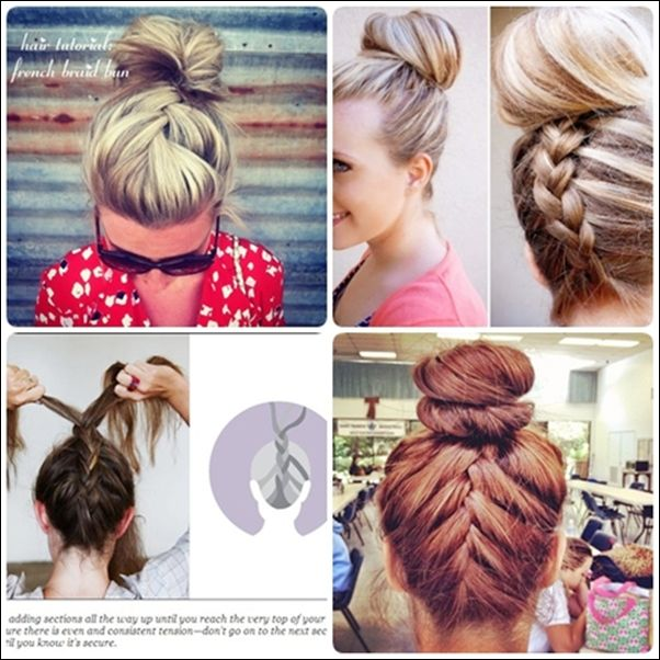 And easy updo hairstyles for shoulder length hair 100 images and easy updo hairstyles for shoulder length hair updo hairstyles for hair with braid pmusecretfo Choice Image