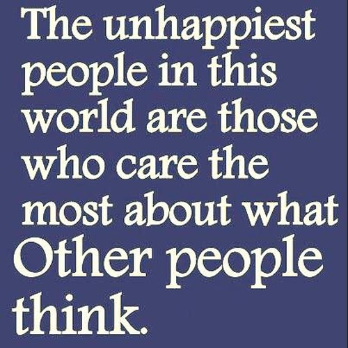 Quotes About Not Caring What Others Think: Women Are Meant To Be Loved Not Understood Quote