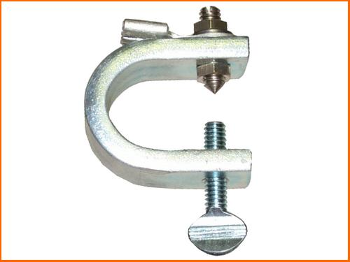Clamps  Quick Release Clamps Spring amp CClamps