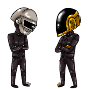 daft_punk_commission_1_of_2_by_theartslave-d67ahs0